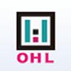 株式会社OHL